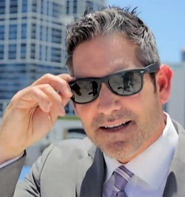 Grant-Cardone-Achieving-Massive-Success